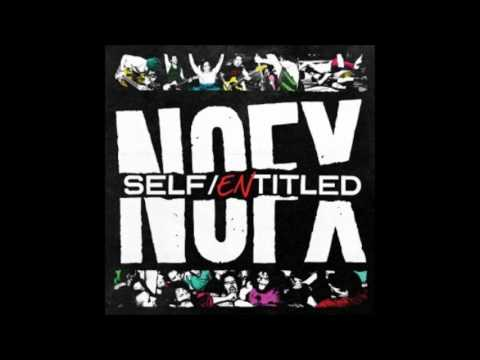 Nofx - I Believe In Goddess