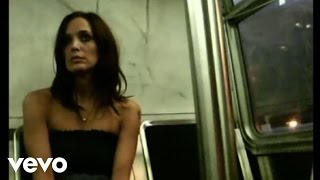 Watch Chantal Kreviazuk Wonderful video