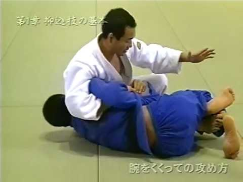 Katsuhiko Kashiwazaki