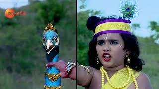 Naga Rani - Episode 483 - March 20, 2018 - Best Scene