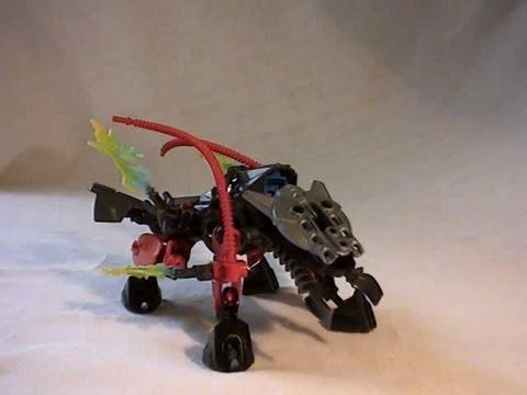 lego muwi