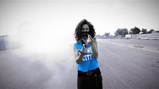 Ellysha & Големия feat. DJ Станчо - Бомба трак