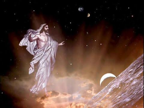 Volvi a jesus Ysis España