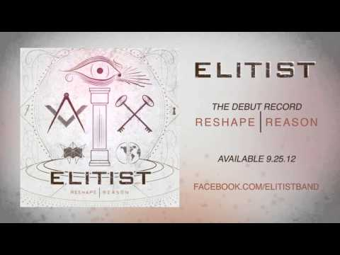 Elitist - Lucid Dream