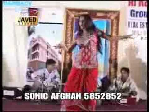Pashto Mast wedding Dance new