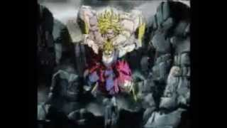Download Lagu broly returns.wmv Gratis STAFABAND