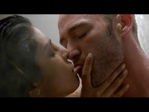 Priyanka Chopra   Hot   Scenes in Quantico HD