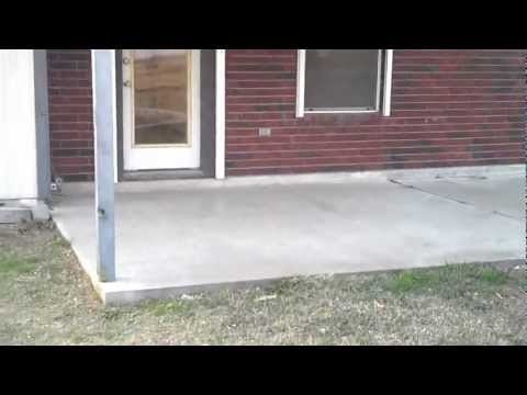 Owner Financed Homes No Credit Check Sale By Owner Home Share The Knownledge