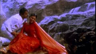 Rendu kannu parvayale mothuthadi - tamilselvan (abhi manyu) 1996