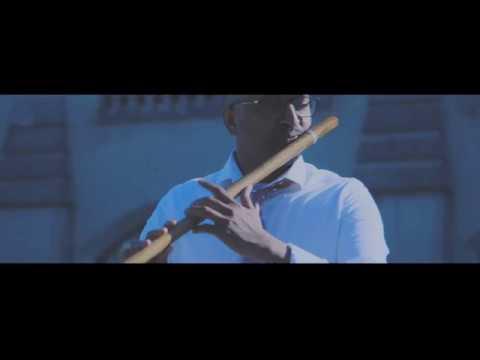 Hawayein | Flute Instrumental by Flute Siva