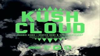 Watch Freddie Gibbs Kush Cloud Ft Krayzie Bone video