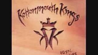 Watch Kottonmouth Kings Bong Tokin Alcoholics video