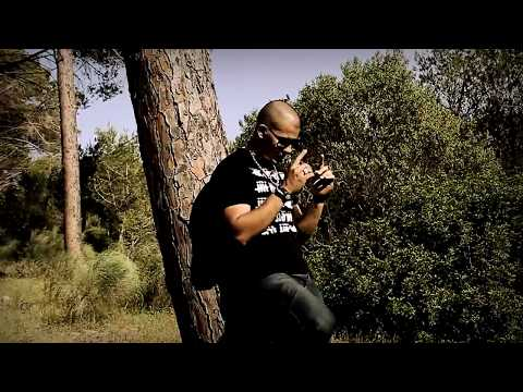 image vidéo Xtimas DKF feat Cheb Silim - Harbet Bina HD (M16 Prod Raggamuffin)