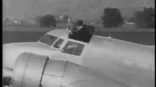 70th Anniversay of Earhart Disappearance Mystery - VOA Story