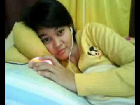 Indonesian Cute Girl video