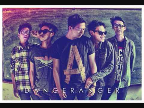 Danger Ranger - Berhenti Melangkah