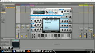 ozone 8 elements free plugin boutique