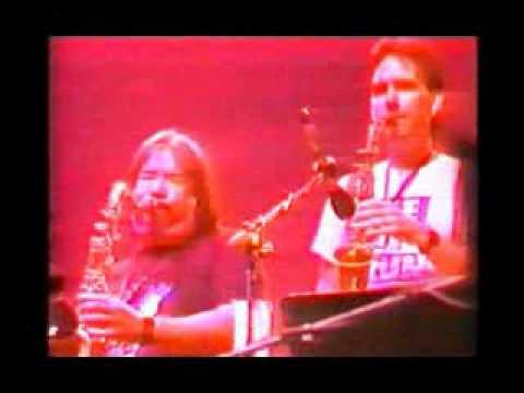 Frank Zappa - Bolero