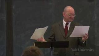 Video: New Testament: Acts of Apostle Paul - Dale Martin 17/23