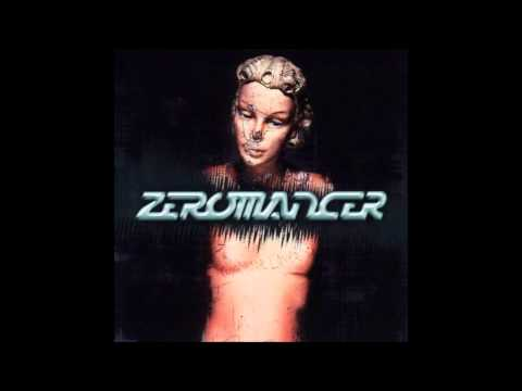 Zeromancer - Fade to Black