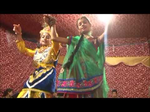 Teri Meri Katti Ho Jayegi video