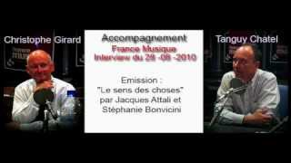Interview 3-4- France musique - Accompagnement -1.avi