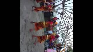 jege otho bangladesh lal shobojer