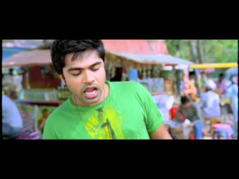 Vaalu New Trailer Hd video