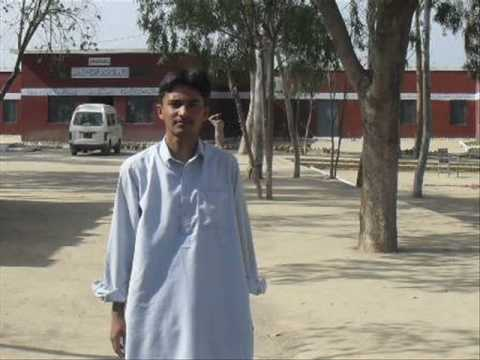 Lap Pay Aati Hai Dua Narali School 10th Class 2010 Dualtala  Gujar Khan video