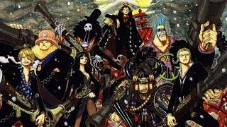 Xem phim Đảo Hải Tặc( One Piece) tập chọn lọc