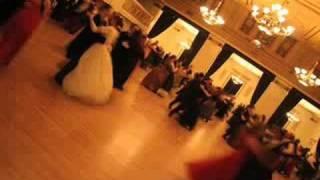 Jazz Suite No.2 (Suite for Promenade Orchestra) II.Lyric Waltz