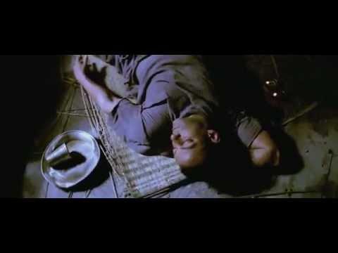 Kyon Kisi Ko Wafa Ke Baadle Tere Naam 2003 || www.beingsalmankhan...