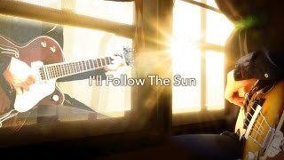 Watch Beatles Ill Follow The Sun video