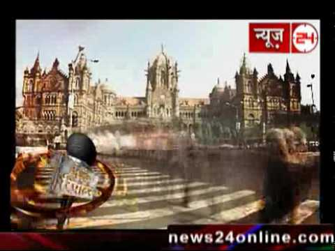 News 24 Online  Latest News, Breaking India Headlines, Daily World, Sport, Business, Lifestyle Video News