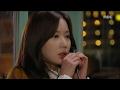 [Windy Mi Poong] 불어라 미풍아 51회   Soo Hyang Threaten Byun Hee Bong 20170219