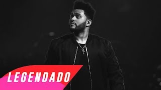The Weeknd - Often (Legendado)