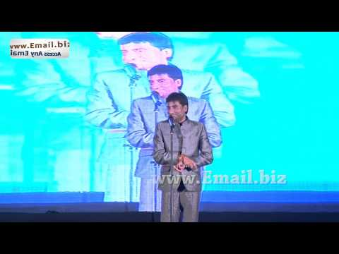 best of  Raju Srivastav  on sholay and gabbar singh at Email...