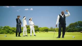 Find Luxury & Best Hotels in Mauritius