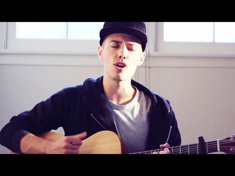 SIA - Cheap Thrills (Cover by Leroy Sanchez)
