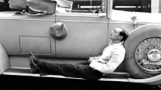 Ray Davies - Quiet Life