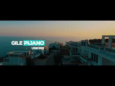Amar Gile -  Pijano - ( Official Teaser 2016 ) HD