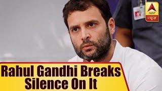 Kaun Jitega 2019 (17.07.2018): Rahul Gandhi Breaks Silence On 'Congress For Muslim' Control