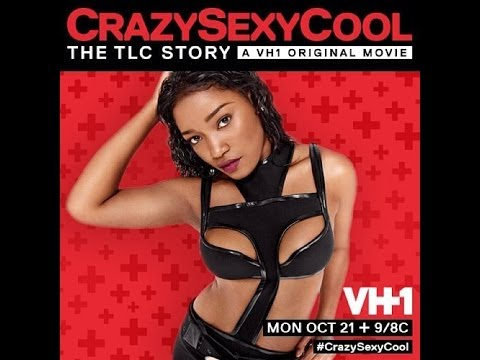 2013 TLC Biopic Cast (Review) Part 1