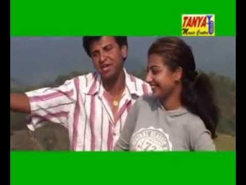 Himachali Song : Meri Monika video