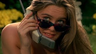 Official Trailer: The Crush (1993)