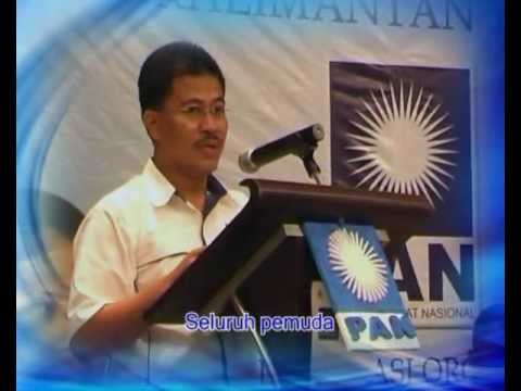 Di Timur Matahari.wmv video