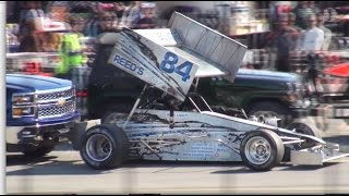 download lagu Mike Lichty Oswego Speedway New Track Record May 2015 gratis