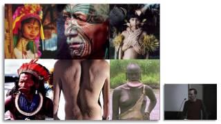 youtube kotimaiset elokuvat raid Nurmes