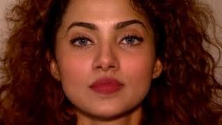 download lagu Interview Of Annanya Sen Gupta For Movie The Final gratis