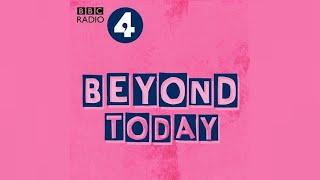 Beyond Today (BBC Radio 4): Where is Dubai's missing Princess? - 07 December 2018